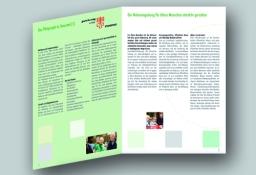 2015, Broschüre, gsund & zwäg is Alter Stansstad im Auftrag von Gesundheitsförderung und Integration Kanton Nidwalden