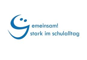2015, Gemeinsam! Stark im schulalltag, Gesundheitsamt Kanton Nidwalden