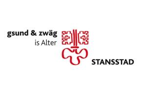 2013, Gsund & Zwäg is Alter, Gesundheitsamt Kanton Nidwalden