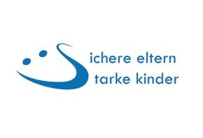 2013, Sichere Eltern Starke Kinder, Gesundheitsamt Kanton Nidwalden