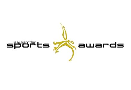 2008, Logo Säuliämtler Sports Awards