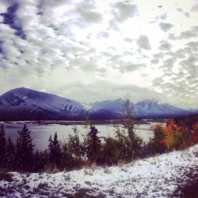 Canada, 2015