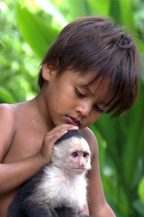 Costa Rica, 2011