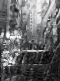 Honk Kong, 2016